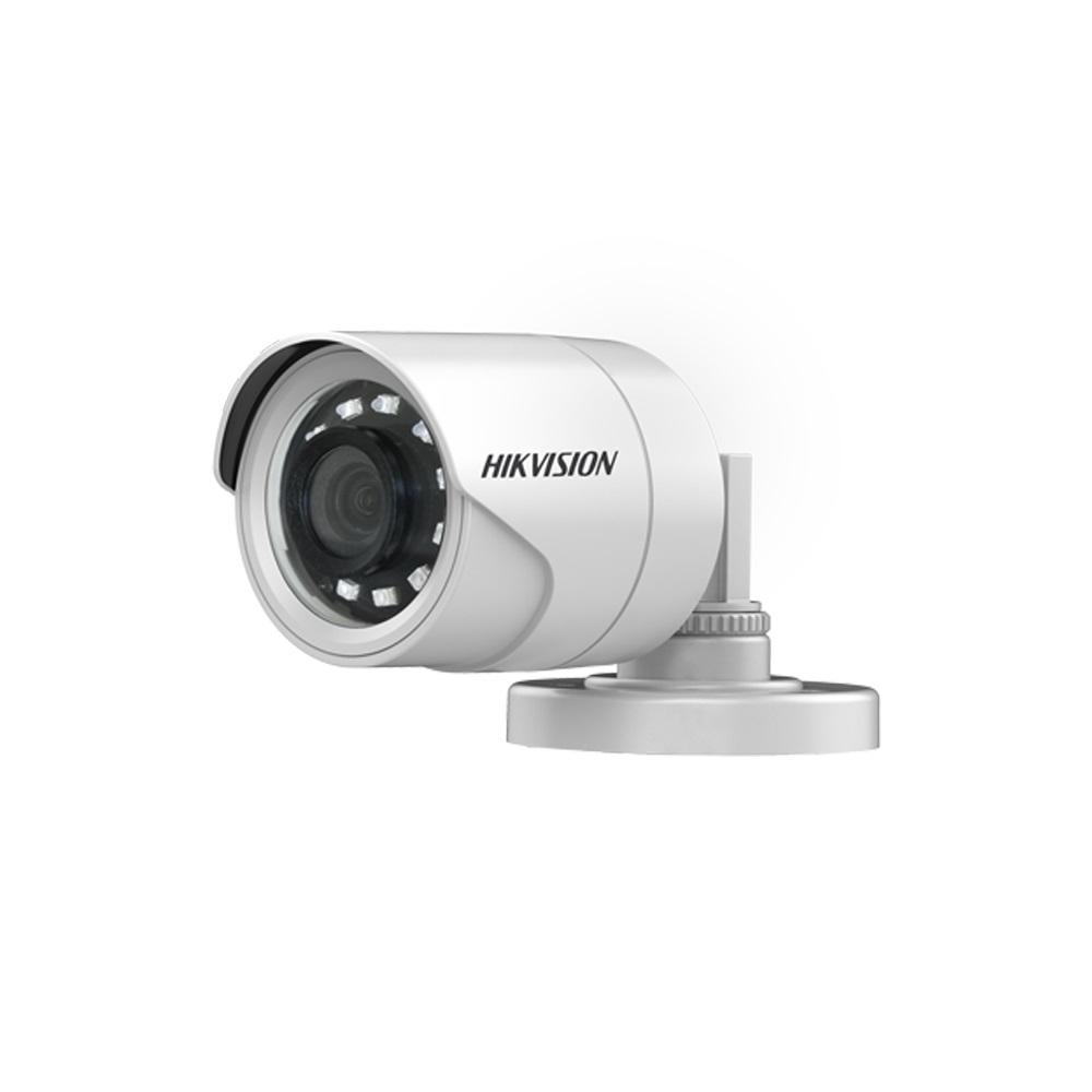 Camera DS-2CE16B2-IPF - TVI 2MP - HIKVISON