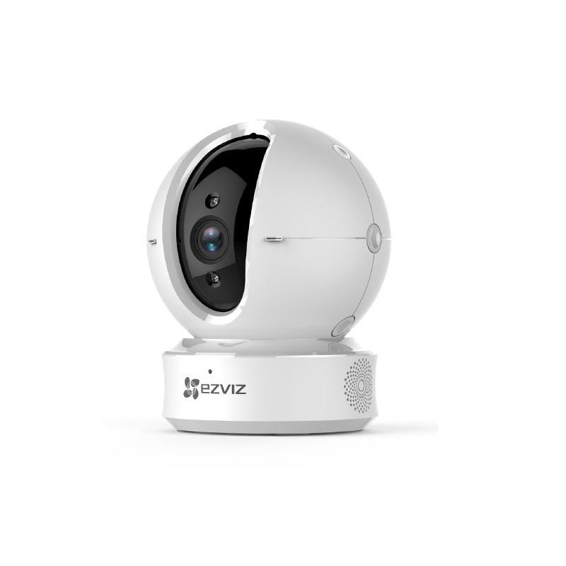 Camera wifi C6C -1MP - Hỗ trợ theo dõi chuyển động thông minh